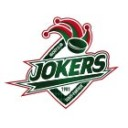 Cergy - Jokers