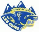 Villard - Les Ours
