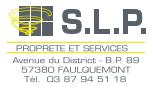 sponsor_SLP