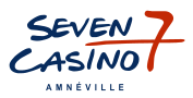 sponsor_Seven