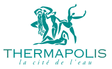 sponsor_Thermapolis
