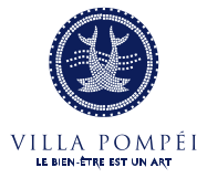 sponsor_VillaPompei