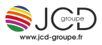 sponsor_jcd