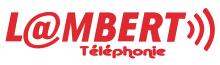 sponsor_lambert
