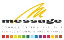 sponsor_message