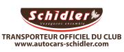 sponsor_schidler