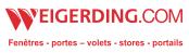 sponsor_weigerding