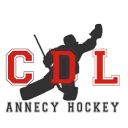 Annecy - CDL