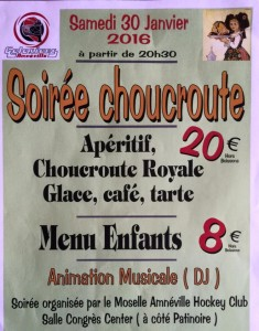 Soiree_choucroute