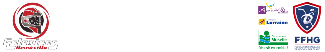 MAHC Logo